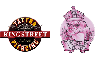 Tattoo Studio Kingstreet 41